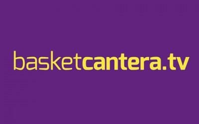 Finales Junior by BasketCantera.tv