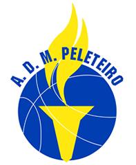 ADM-Peleteiro