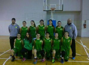 CF Al-Qazeres
