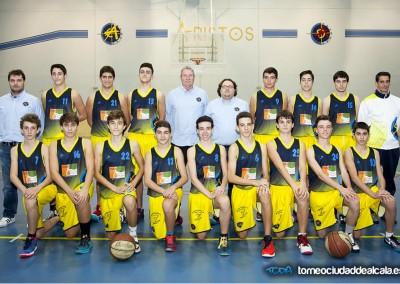 CM-BALONCESTO-ARISTOS-TCDA-2016