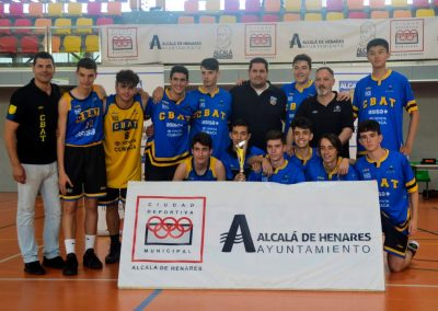 Clausura TCDA 2019 (11)