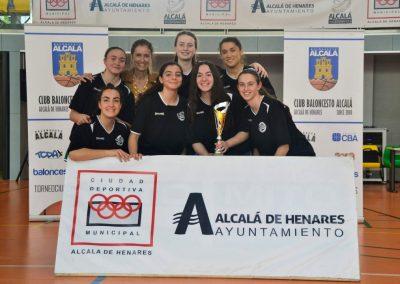 Clausura TCDA 2019 (13)