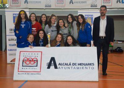 Clausura TCDA 2019 (14)