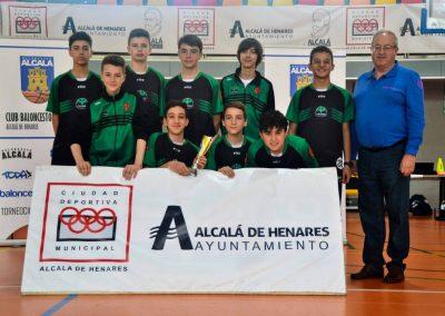 Clausura TCDA 2019 (15)