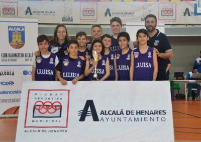 Clausura TCDA 2019 (17)