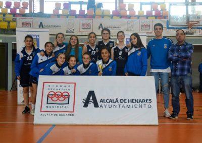 Clausura TCDA 2019 (18)