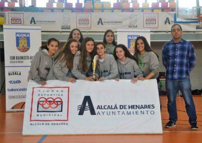 Clausura TCDA 2019 (19)