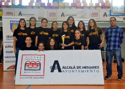 Clausura TCDA 2019 (20)