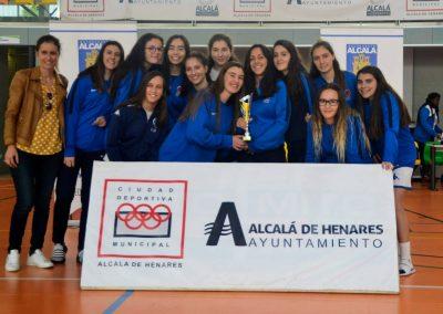 Clausura TCDA 2019 (21)