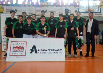 Clausura TCDA 2019 (22)