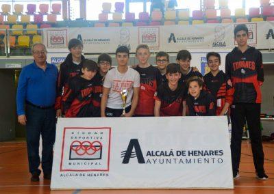 Clausura TCDA 2019 (25)