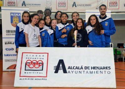Clausura TCDA 2019 (4)