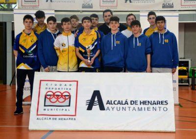 Clausura TCDA 2019 (6)
