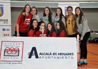 Clausura TCDA 2019 (7)