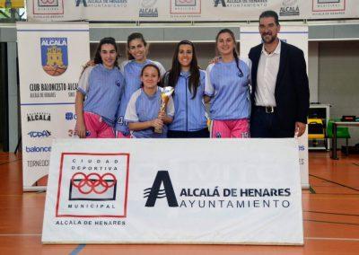 Clausura TCDA 2019 (8)