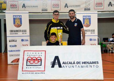 Clausura TCDA 2019 (9)