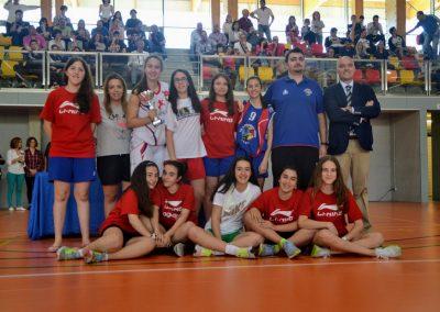 Clausura - VII Torneo Ciudad de Alcalá (12)