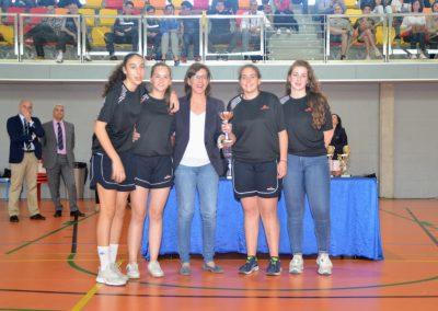 Clausura - VII Torneo Ciudad de Alcalá (23)