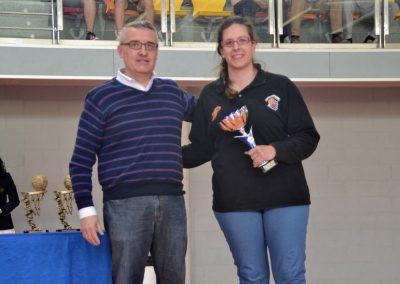 Clausura - VII Torneo Ciudad de Alcalá (4)