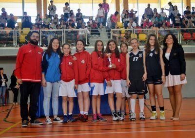 Clausura - VII Torneo Ciudad de Alcalá (6)