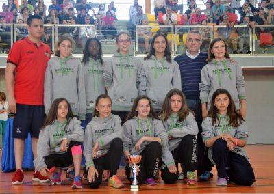 Clausura - VII Torneo Ciudad de Alcalá (7)