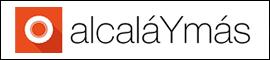 Alcalá y Más