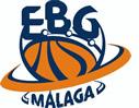EBG Malaga