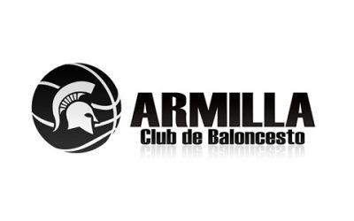 CB ARMILLA