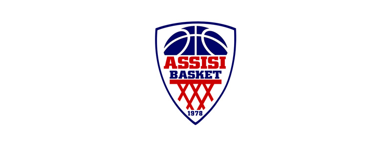 BASKET ASSISI