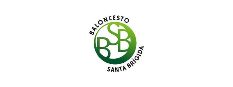 BALONCESTO SANTA BRÍGIDA