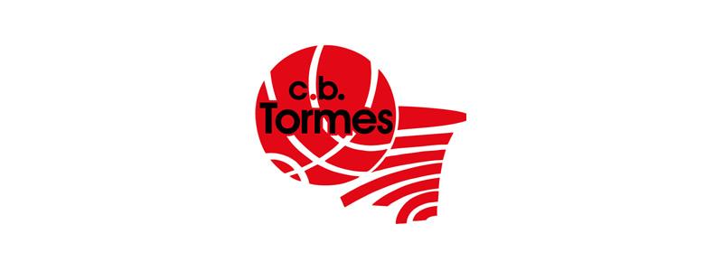 CB TORMES