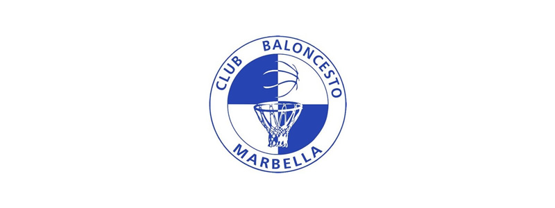 CLUB BALONCESTO MARBELLA