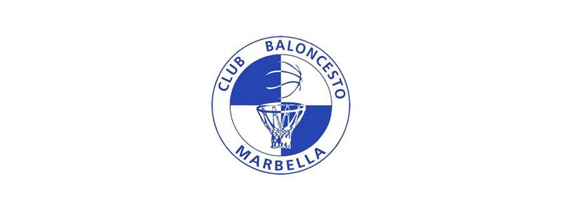 Baloncesto Marbella