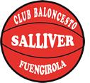 ESCUDO CB SALLIVER