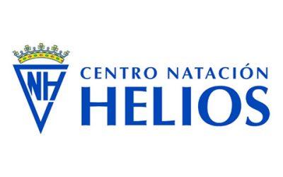 CN HELIOS