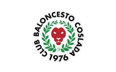 BALONCESTO COSLADA