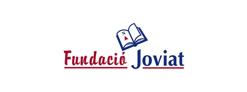 FUNDACIÓ JOVIAT