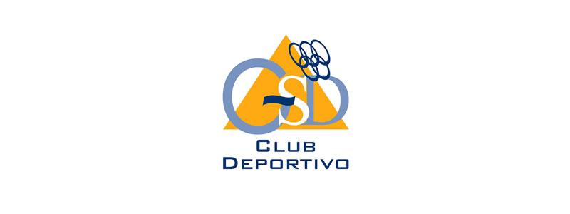 CLUB GREDOS SAN DIEGO
