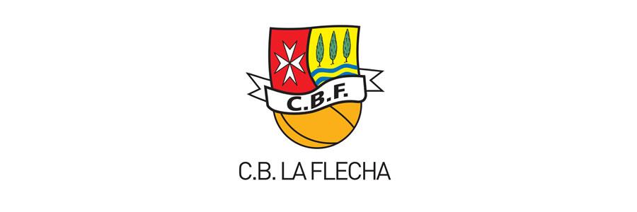 CB LA FLECHA
