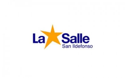 LA SALLE TENERIFE