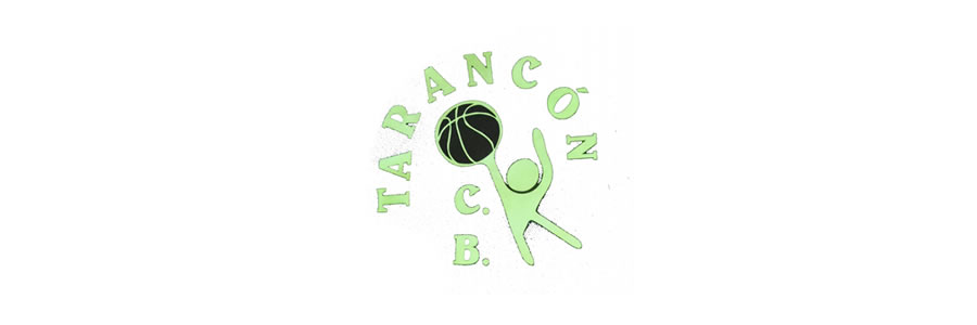 Baloncesto Tarancón