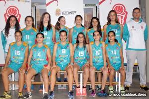 IF-ALMERIA-TCDA-2016