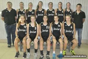 JF-FUNDACIO-JOVIAT-TCDA-2016
