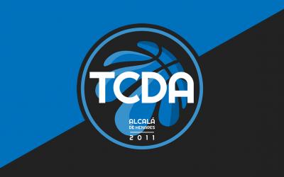 TCDA, Dando guerra desde 2011