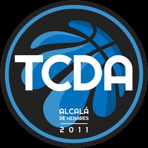 Torneo de Baloncesto Ciudad de Alcalá - Alcalá de Henares