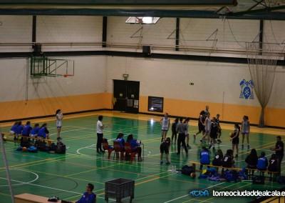 Torneo Ciudad de Alcalá 2016 (1)