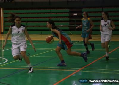 Torneo Ciudad de Alcalá 2016 (10)