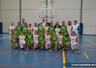 Torneo Ciudad de Alcalá 2016 (101)