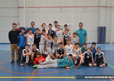 Torneo Ciudad de Alcalá 2016 (102)