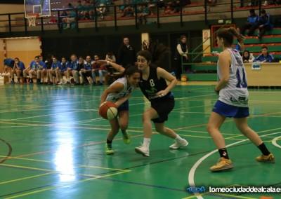 Torneo Ciudad de Alcalá 2016 (103)